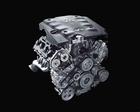 2002 infiniti q45 4 5l v8 engine picture pic image
