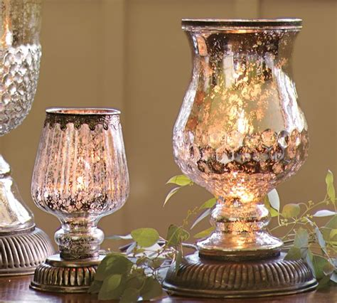 How To Make A Mercury Glass Vase by 20 Beautiful Diy Mercury Glass Paint Ideas Noted List