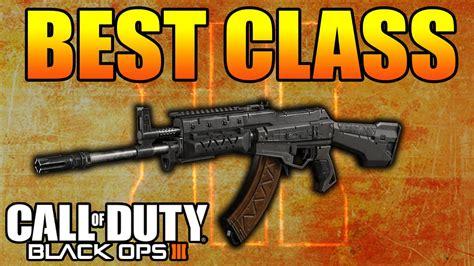 best kn black ops 3 best class setup quot kn 44 quot cod bo3 kn 44 best