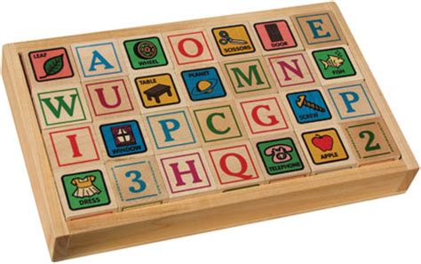 made in the usa forever abc blocks made in usa forever