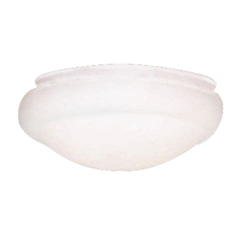 ceiling fan globes lowes glass replacement replacement glass globes for ceiling fans