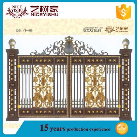latest gate design house best 20 main gate design ideas on pinterest main door design house main door
