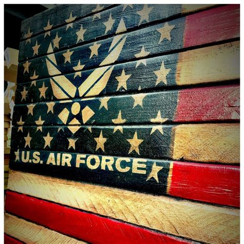 coolest cross army flag and best 25 flags ideas on army post