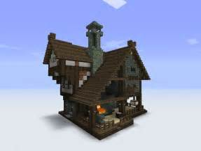 Minecraft Home Ideas by 25 Best Ideas About Easy Minecraft Houses On Pinterest