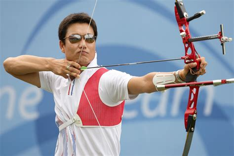 olympics 2012 archery daily news bizz indian s ranked third in archery at