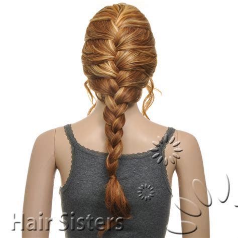 freetress equal synthetic lace front wig braid hairline lia freetress equal synthetic lace front wig braid hairline
