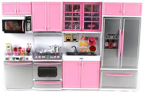 top 10 best play kitchens in 2015 reviews us2