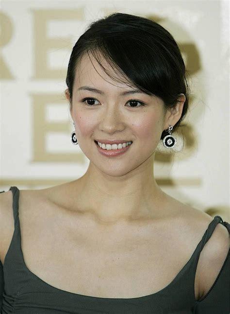 zhang ziyi korea zhang ziyi 章子怡 picture gallery hancinema the