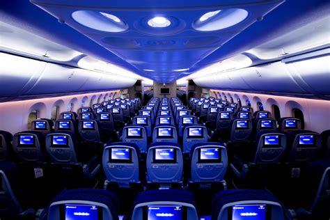 Mexico Corea Aerom 233 Xico Anuncia Nuevo Destino En Asia Corea Sur