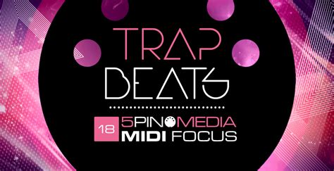 trap drum pattern midi midi focus trap beats 200 midi drum patterns download