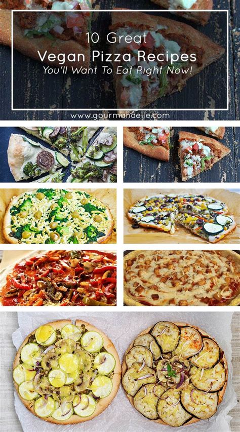 Patére 2848 by Best 25 Veggie Pizza Recipes Ideas On Weight