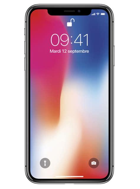 i iphone x iphone x apple dejar 237 a de venderlo en septiembre 2018 por este motivo tecnolog 237 a depor