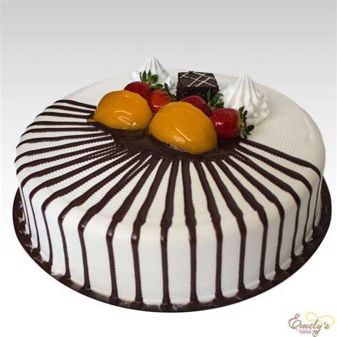 imagenes de tortas asombrosas torta sublime tortas emelys