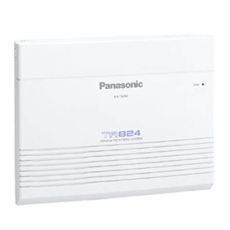 Pabx Panasonic Kx Tes824 241 cctv king panasonic kx tes824 advanced hybrid telephone