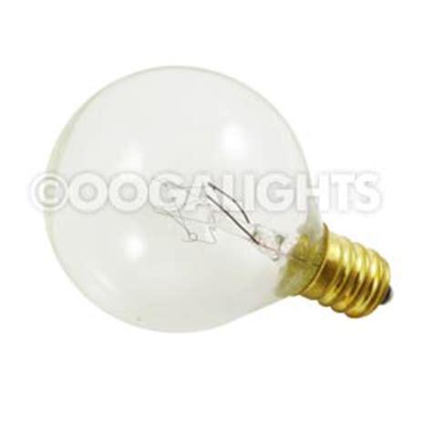 Gardeners Supply Bulbs Best Gardening Tips Indoor Water Floor