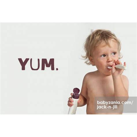 Jual Pasta Gigi Tanpa Deterjen jual murah n toothpaste 50g blackcurrant bath