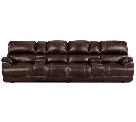 franklin 572 sectional sofa franklin 572 sectional franklin