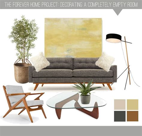 hautelook home decor modern earthy decor with hautelook 28 images modern