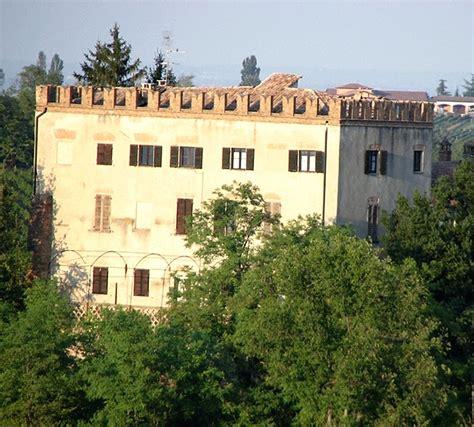 pavia comune castelli della provincia di pavia castelli della lombardia