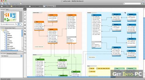 mysql work bench download mysql download latest version setup for mac windows