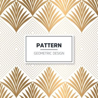 geometric seamless patterns pack vector premium download sacred geometry navajo style vector premium download