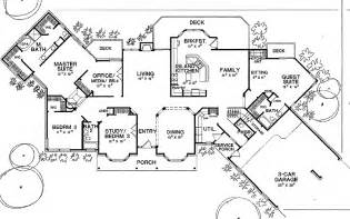 5 Bedroom Floor Plans Australia 5 bedroom house plans australia home decoz