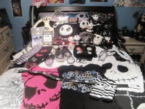 Nightmare Before Christmas Home Decor by Nightmare Before Christmas Home Decorations Trend Home