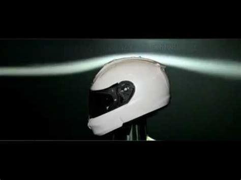 Polo Motorradhelm Test by Motorradhelm Hjc R Pha Max Unboxing Doovi
