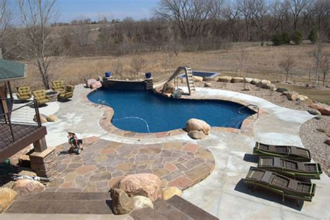 pools lincoln ne lincoln swimming pool newhairstylesformen2014