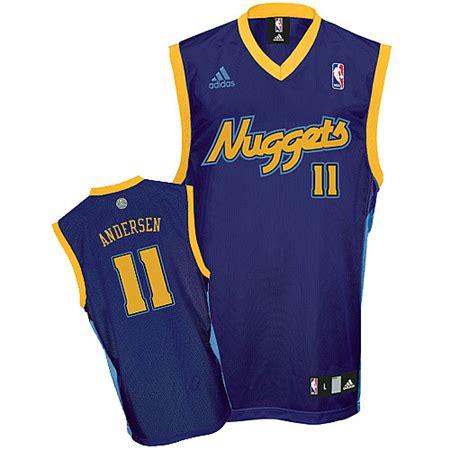 customized basketball jersey maker custom jersey maker basketball jersey maker jersey maker