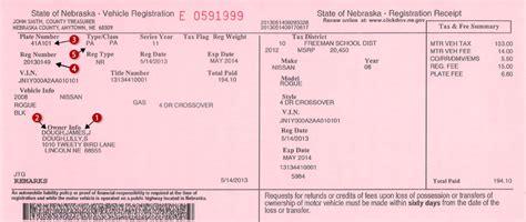 boat registration renewal pa pa motor vehicle registration renewal impremedia net