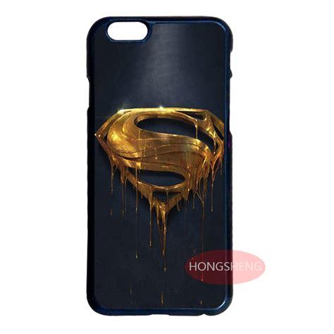 02 Superman Samsung Galaxy S5 Caseunikcasingmurahsuperhero kopen wholesale s3 superman uit china s3 superman
