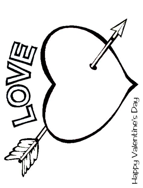 15 love coloring pages for kids gt gt disney coloring pages