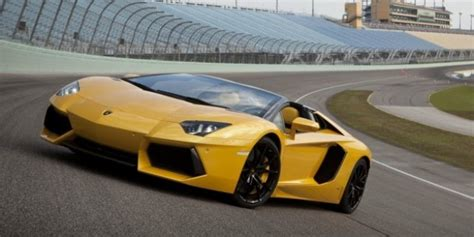 lamborghini aventador lp700 4 roadster priced from us 795 000 plus taxes made in china com