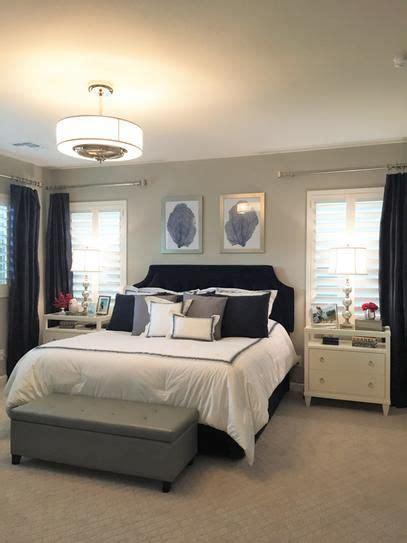 cozette collection ceiling fan best 25 living room ceiling fan ideas on home