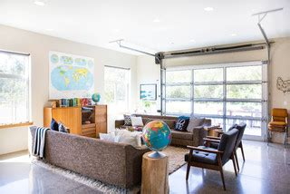 elements home design arroyo grande private residence arroyo grande country family
