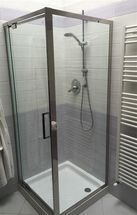 box doccia rimini box doccia su misura vetreria a rimini vetreria pari