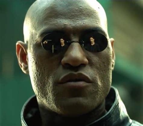 Matrix Meme Generator - image gallery morpheus meme