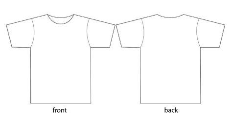 Tshirt Kaos Baju Zeed Logo 3 kelab sukan kebajikan pku upm pertandingan mereka