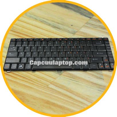Keyboard Laptop Lenovo B450 keyboard b 224 n ph 237 m laptop m 225 y t 237 nh lenovo b450