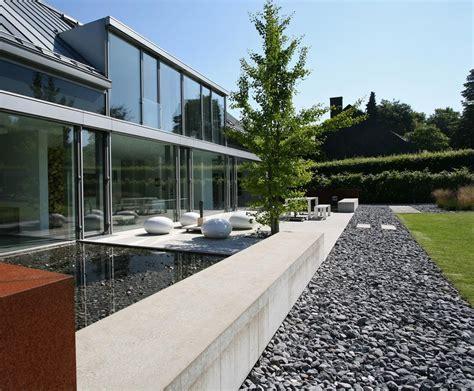 moderne terrassengestaltung moderne gartengestaltung ihrem galanet partner
