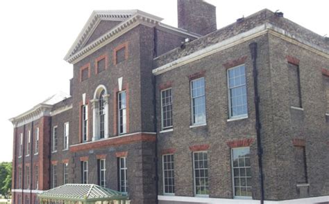 kensington palace tickets cheap tickets to kensington palace london attractions