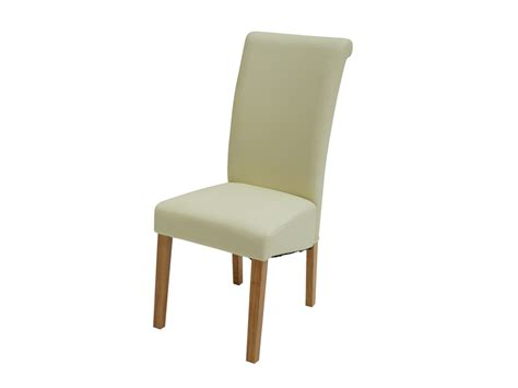 chair upholstery sydney sydney chair cream castle furniture