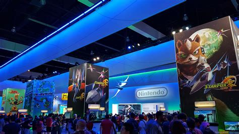 e3 2016 predictions here s what we re expecting