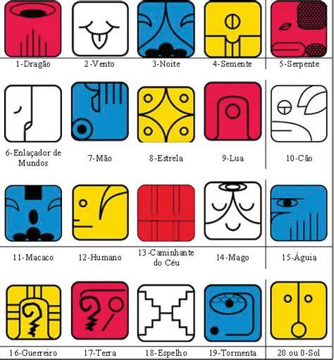 quot haja paz na terra quot o poder dos 20 selos kin