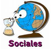Caratulas Infantiles Para Estudios Sociales  Apexwallpaperscom
