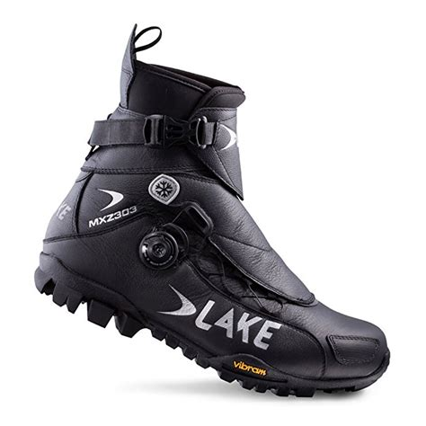 best winter bike shoes what are the best winter mountain bike shoes 2017 updated