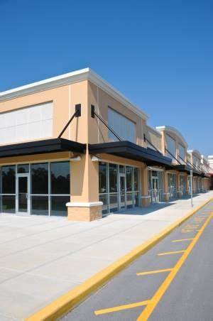anchor roofing and exteriors llc 45 best commercial painting exteriors images on