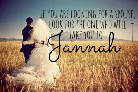 Wedding Quotes Islam by Muslim Marriage Quotes