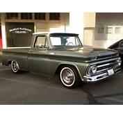 1966 Chevy Truck  1960 66 Pinterest